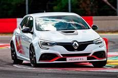 Bilder Renault M 233 Gane Rs Trophy R 2019 Bilder