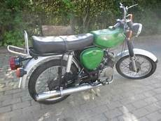 simson s50 b1 simson s50 b1 classic motorcycles for sale