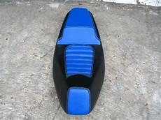 Variasi Jok Motor by Jual Variasi Jok Motor Vario Techno 125 125 Fi Di Lapak