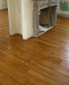 pavimenti a listoni sols interni di prestigio parquet a listoni