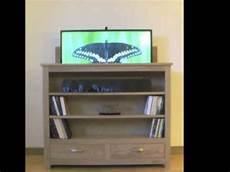 bookcase 233 l 233 vateur tv