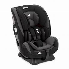 joie every stage joie every stage car seats carriers luggage from