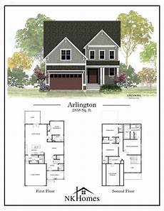southernliving house plans southern living house plan 1375 adinaporter