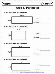free printable measurement worksheets grade 4 1801 4th grade measurement data worksheets 4th grade math worksheets measurement