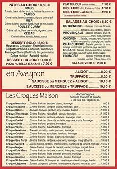 Livraison 224 Domicile Gt Le Divan Bar Restaurant Rue