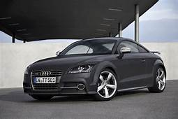 New And Used Audi TT Prices Photos Reviews Specs  The