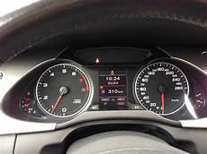 compteur de vitesse voiture images gratuites temps v 233 hicule noir tableau de bord compteur de vitesse tachym 232 tre