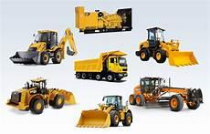 industrial heavy equipment rental afco