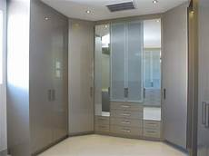 Bedroom Cabinet Design Ideas Pictures by Built In Bedroom Bedroom Cupboard Design Ideas Living