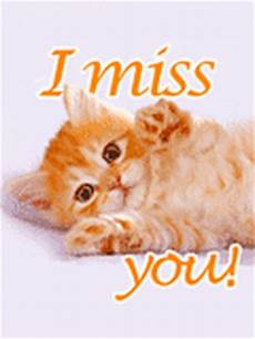 i miss you gif find on giphy i miss you gif find on giphy