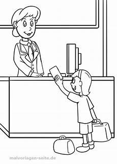 Www Ausmalbilder Info Malbuch Malvorlagen Schule Malvorlage Schule Lehrerin Malvorlagen Ausmalbilder Und