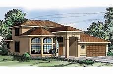 southwest home designs 21 decorative southwest home design house plans 46705