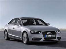 Build A 2014 Audi A4 Configure Tool Autobytel