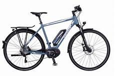 Kreidler E Bike Vitality Eco 8 Edition Nyon 28