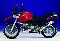 bmw r 850 gs 1999 fiche moto motoplanete