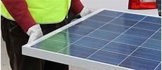 Veolia Va Ouvrir La 1 232 Re Usine De Recyclage De Panneaux