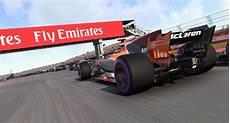 F1 2018 Samt Termin F 252 R Ps4 Xbox One Und Pc Angek 252 Ndigt