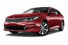 voiture neuve kia kia optima sw 2 0 gdi 205 ch hybride rechargeable bva6 premium moins chere