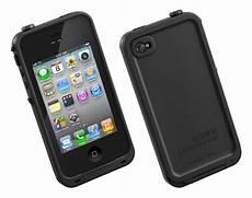 lifeproof 2 waterproof iphone 4s gadgetsin