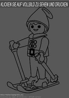 Playmobil Malvorlagen Gratis Playmobil 8 Malvorlagen Gratis