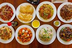 Livraison De Chinois 224 Nancy Charles Iii Just Eat