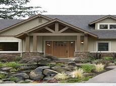 dark exterior house colors craftsman bungalow exterior paint colors craftsman exterior colors