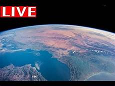 live space nasa live earth from space iss live feed space