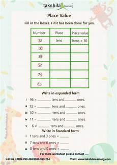 addition worksheets for grade 3 cbse 9199 cbse ncert worksheet for class 1 maths 1 grade worksheets free worksheets for class 1