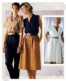 1980s skirts and hairstyles 1980s fashion page 3 fashion pictures