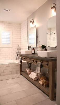 Bathroom Hardware Ideas Decorations Minimalist Restoration Hardware Mirrors To