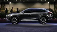 2019 mazda cx 9 reviews price specs features and