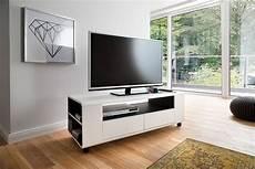 Chelsea Banc Tv Meuble Tv Meuble Tv Unit 233 De