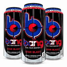 bang energy drink cusprotein com
