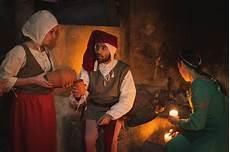 banchetti medievali cene e banchetti medievali italy