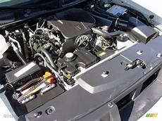 how does a cars engine work 2007 lincoln mark lt auto manual 2007 lincoln town car signature limited 4 6 liter sohc 16 valve v8 engine photo 39573143