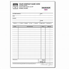 receipt book template invoice book templates free word pdf documents