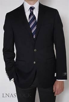 blazer homme classique blazer homme et costume tissu cerruti chez lnastock