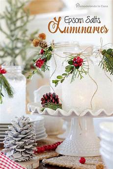 Cheap Decorations by 30 Inexpensive And Cheap Centerpiece Ideas