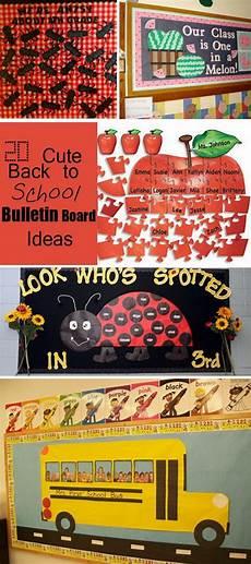 cute back to school bulletin board ideas bulletin boards school bulletin boards