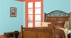 color buzz bedrooms