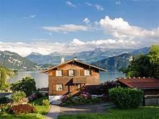 kleines haus am see ferienhaus kaufen ferienwohnung kaufen ferienimmobilie