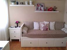 50 best ikea hemnes daybed guest room daybed room
