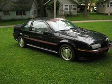how petrol cars work 1992 chevrolet beretta interior lighting 1989 chevrolet beretta gt coupe 2 door 2 8l classic chevrolet beretta 1989 for sale