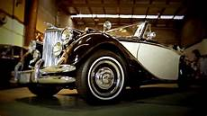 wedding cars melbourne classic car showcase wedding car hire triple r luxury car hire youtube