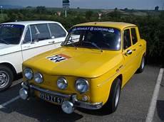 renault 12 gordini a vendre renault 12 gordini a vendre renault 12 gordini a vendre