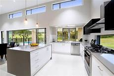 kitchen furniture brisbane rochedale 350 display homes in lockyer brisbane valley