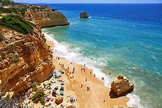 Wetter Portugal Algarve - tui weather guide where is it in 2018