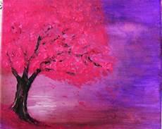 my acrylic paintings part i artist