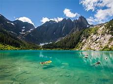 Top Vancouver Island Photo top 10 parks in vancouver island columbia travel