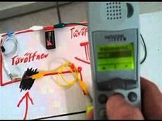 fritzbox und fritzbox schaltet t 252 r 246 ffner